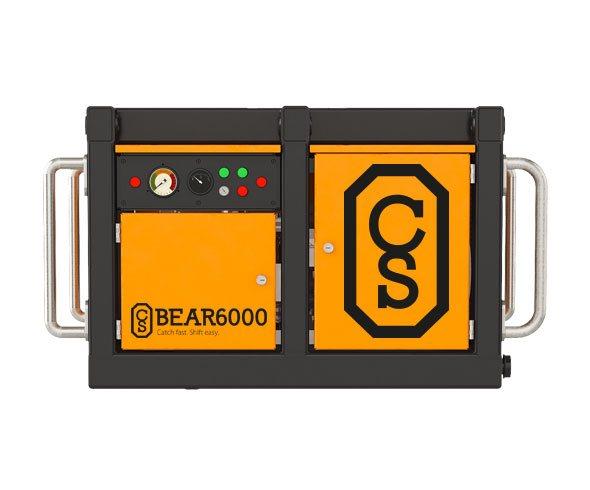 Bear6000