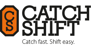 CATCHSHIFT Technology