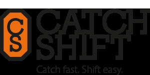 CATCHSHIFT Technology