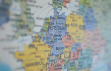 CatchShift rozpoczyna sprzedaż na Niemcy