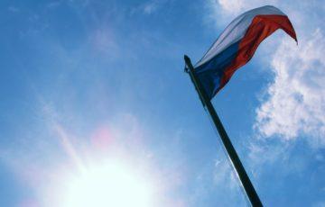 CATCHSHIFT rozszerza swoją działalność na Czechy!