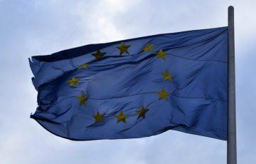 CatchShift zastrzeżonym znakiem towarowym w Unii Europejskiej!